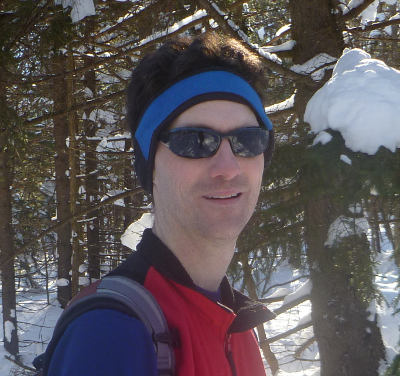 http://gerg.ca/blog/attachments/greg-skiing.png
